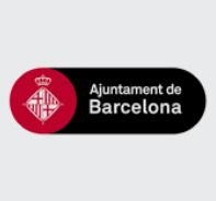 AJUNTAMENT BARCELONA