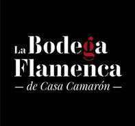 La Bodega Flamenca de Casa Camarón