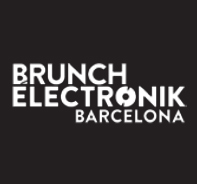 Brunch Electronic