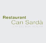 Can Sarda