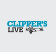 Clippers Live