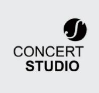 Concert Studio