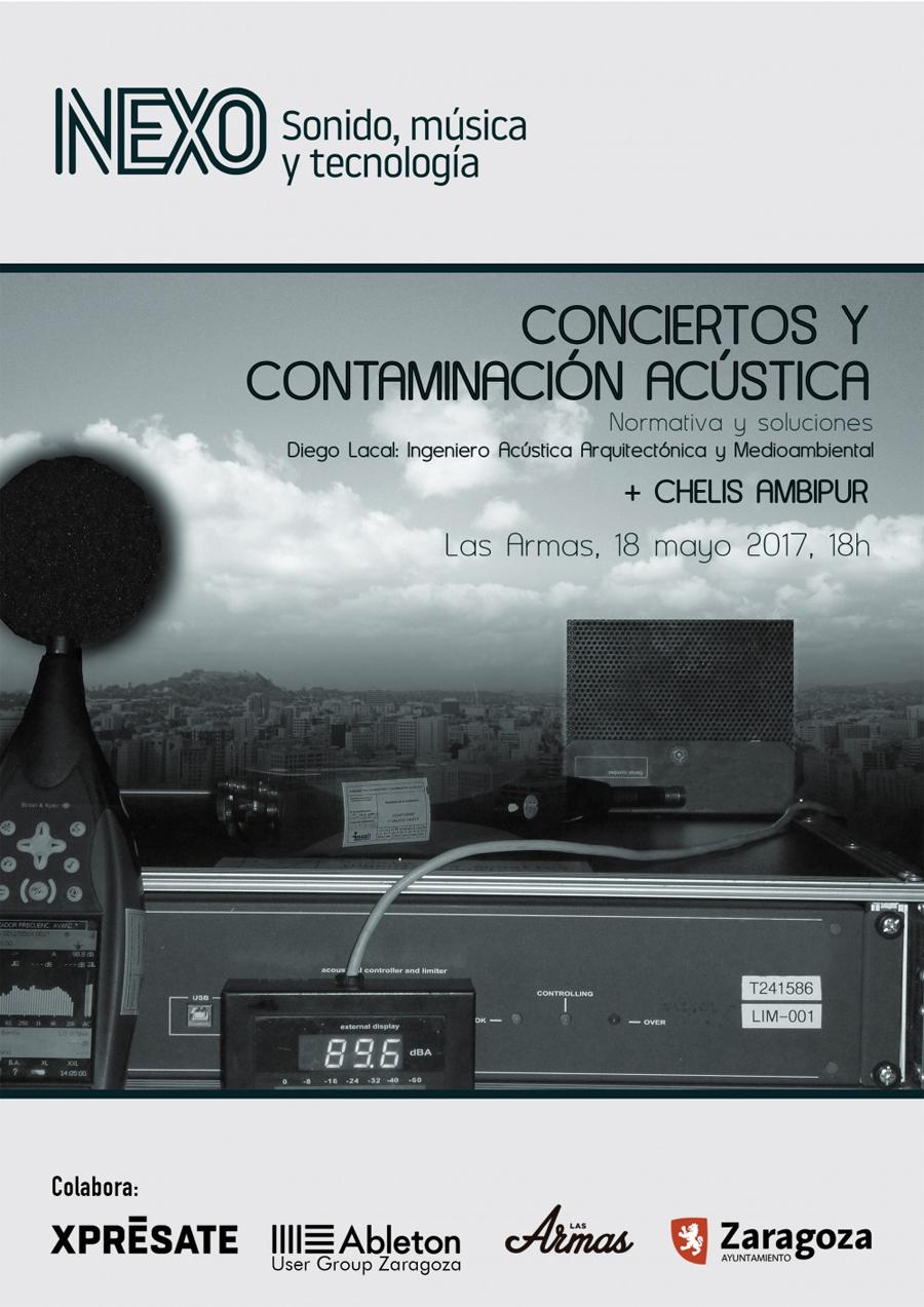conciertos-contaminación-acustica