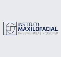 Instituto Maxilofacial