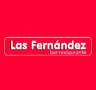 Las Fernandez