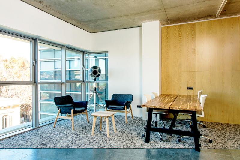 modelo-acustica-barcelona-nuevas-instalaciones