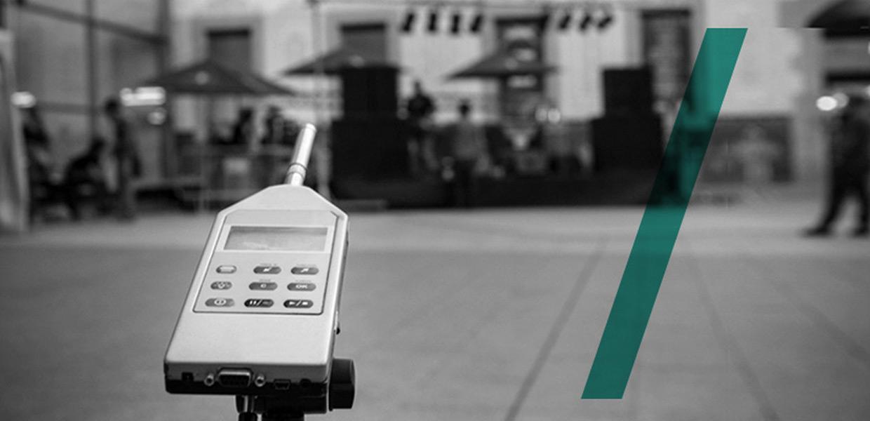 Ingeniería Acústica y Audiovisual Barcelona. Modelo. Enginyeria Acústica i Audiovisual