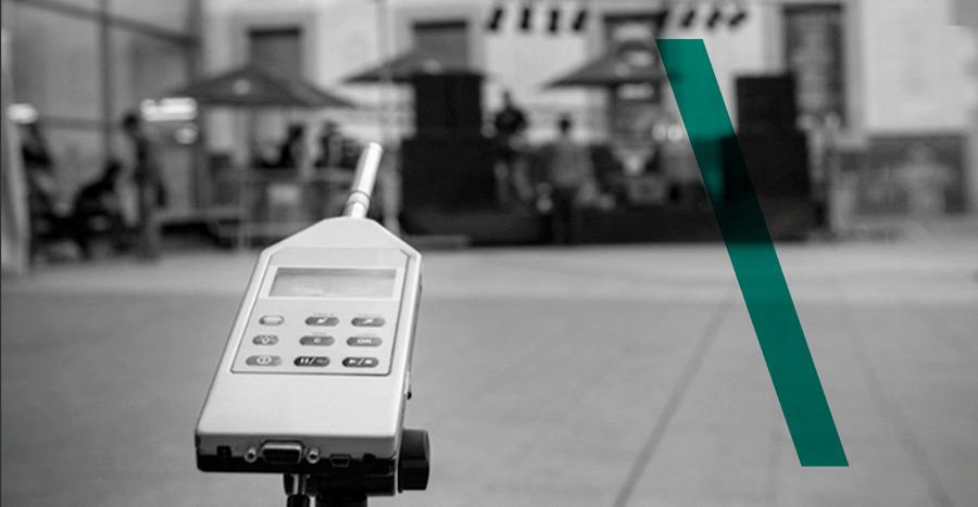 Ingeniería Acústica y Audiovisual Barcelona. Modelo. Noticia. Nuevo Sitio Web de Modelo. Enginyeria Acústica i Audiovisual