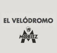 Velodromo MORITZ